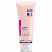 Marlies Möller Brilliance Colour Conditioner 200 ml
