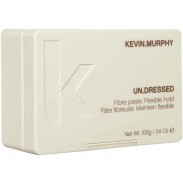 Kevin.Murphy Un.Dressed 100 g