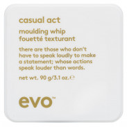 evo Casual Act Molding Whip 90 g