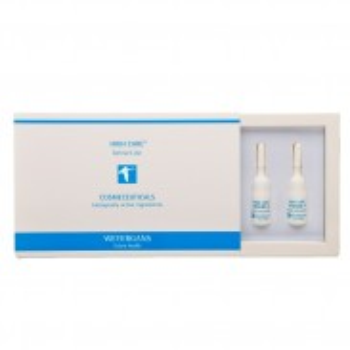 Weyergans Active Line High Care Vitamin A (+ Vitamin E) 5 x 4 ml