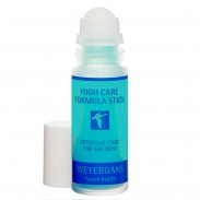 Weyergans Blue Line High Care Formula Stick 30 ml