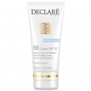 Declaré Hydro Balance BB Cream SPF 30 50 ml