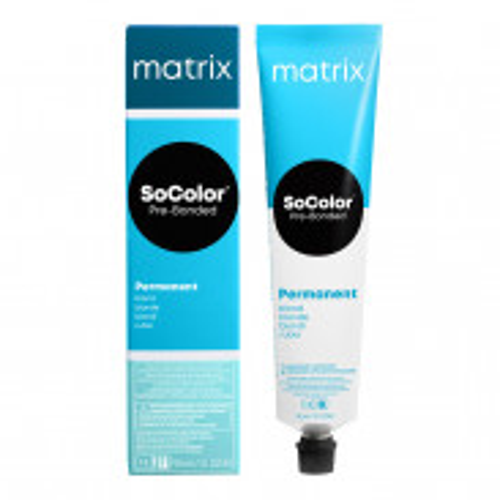 Matrix SoColor Pre-Bonded Ultra Blonde Haarfarbe P 90 ml