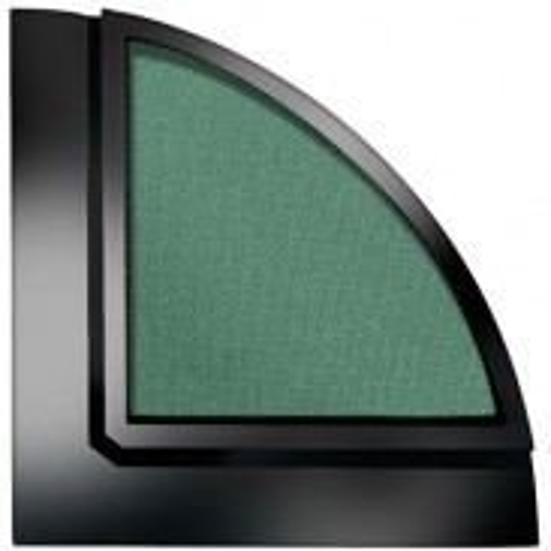 Sans Soucis Eye Shadow Re-fill 34 Fancy Green 0,75 g