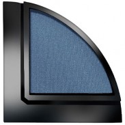 Sans Soucis Eye Shadow Re-fill 54 Pacific Blue 0,75 g