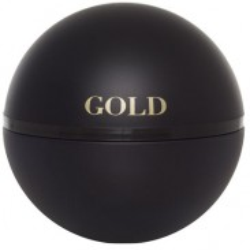 GOLD Professional Haircare Fiber Wax 50 ml
