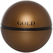 GOLD Professional Haircare Earth Wax 50 ml