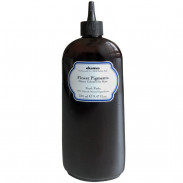Davines Finest Pigments Pearl 280 ml