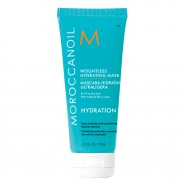 Moroccanoil® Weightless Hydrating Mask 75 ml