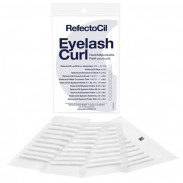 RefectoCil Refill Wimpernrollen M