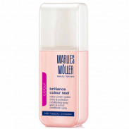 Marlies Möller Brilliance Colour Seal 125 ml