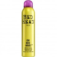 Tigi Bed Head Oh Bee Hive! 238 ml