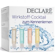 Declaré Wirkstoff-Cocktail Set