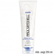 Paul Mitchell Curls Spring Loaded Frizz-Fighting Shampoo 75 ml