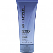 Paul Mitchell Spring Loaded Frizz-Fighting Conditioner 200 ml