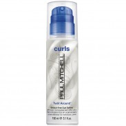 Paul Mitchell Curls Twirl Around 150 ml