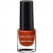 Sans Soucis Perfect Nails 110 Metallic Copper