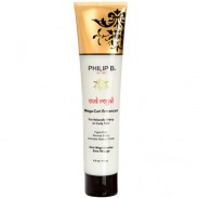 Philip B. Oud Royal Mega Curl Enhancer 178 ml