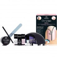 alessandro International Striplac Starter Kit French