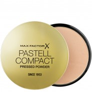 Max Factor Pastell Compact 4 Pastell;Max Factor Pastell Compact 4 Pastell