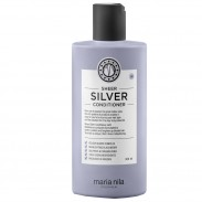 Maria Nila Sheer Silver Conditioner 300 ml