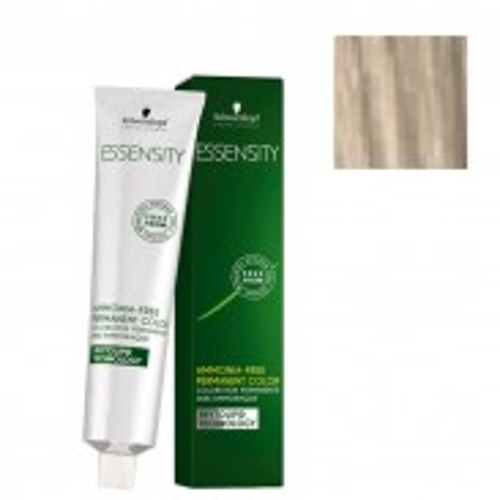 Schwarzkopf Essensity 10-2 ultrablond ash 60 ml