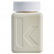 Kevin.Murphy Hair.Resort 40 ml