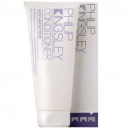 Philip Kingsley Moisture Extreme Conditioner 200 ml