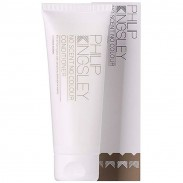 Philip Kingsley No Scent No Colour Conditioner 75 ml