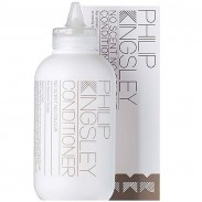 Philip Kingsley No Scent No Colour Conditioner 250 ml