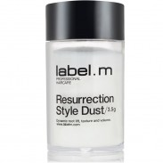 label.m Ressurection Style Dust 3,5 g