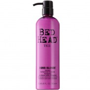 TIGI Bed Head Dumb Blonde Shampoo 750 ml