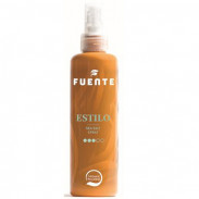 Fuente Estilo Sea Salt Spray 200 ml