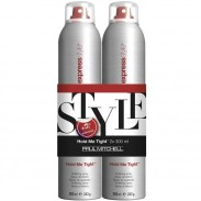 Paul Mitchell SAVE ON DUO Hold Me Tight
