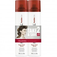 Paul Mitchell SAVE ON DUO Super Clean Spray