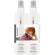 Paul Mitchell SAVE ON DUO Soft Spray
