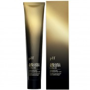 pH Argan & Keratin Color PEARL 100 ml