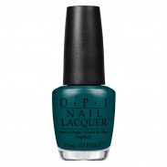 OPI Nagellack Brazil NL A64 AmazON…AmazOFF 15 ml