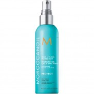 Moroccanoil®  Heat Styling Protection 250 ml
