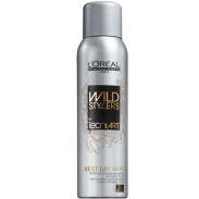 L'oreal tecni.art Wild Styles Next Day Hair 250 ml