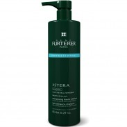Rene Furterer Astera Fresh Sensitive Shampoo 600 ml Maxigröße