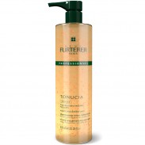 Rene Furterer Tonucia Shampoo 600 ml Maxigröße
