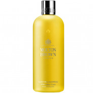 Molton Brown Hair Care Indian Cress Purifying Shampoo 300 ml