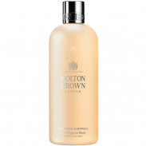 Molton Brown Hair Care Papyrus Reed Repairing Shampoo 300 ml