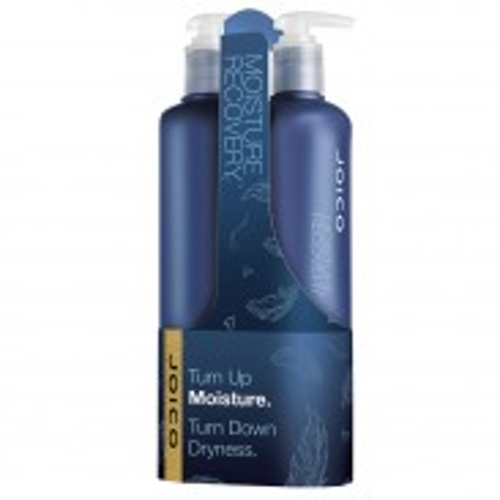 Joico Moisture Recovery 500 ml Duo