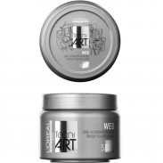 L'Oreal tecni.art fix web 150 ml