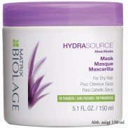 Matrix Biolage hydrasource Hydra Maske 500 ml
