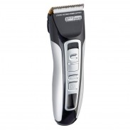 Hairforce Hair Trimmer