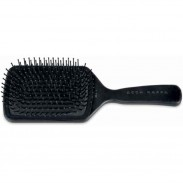 Acca Kappa Carbonium paddle pneumatic Brush 24,5 cm