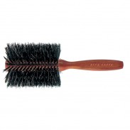 Acca Kappa High Density Brush 828